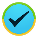 2Do - Reminders, To-do List & Notes icon