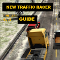 New Guide for Traffic Racer icon