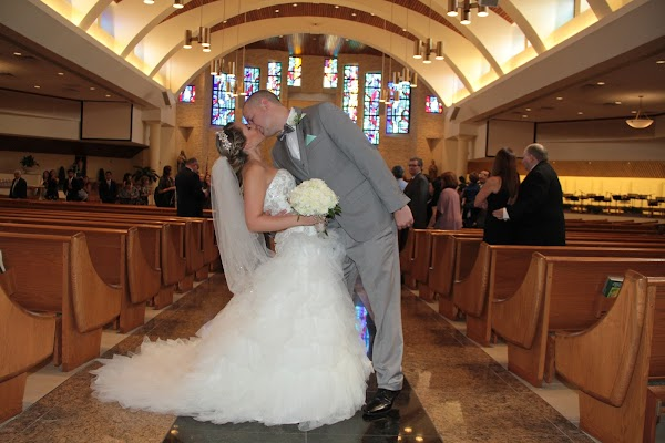 Wedding photographer Miguel Ostos (ostos). Photo of 13.01.2016