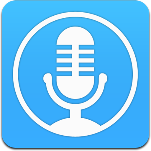 錄音機 - 音頻記錄 工具 App Store-癮科技App