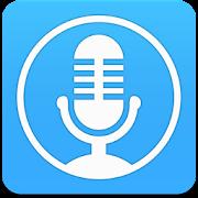 App Sound Recorder - Audio Record APK for Windows Phone
