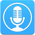 Sound Recorder - Audio Record icon