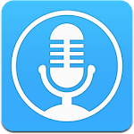 Sound Recorder - Audio Record 4.5.1 Apk