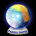 Psychic Crystal Ball icon