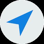 OSVPN - SUPER FAST FREE VPN PROXY 1.0.1