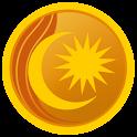 Emas Malaysia II