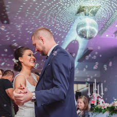 Wedding photographer Slobodan Gosic (goshke). Photo of 20.02.2018