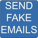 Anonymous,fake,prank emails icon