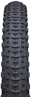 Teravail Coronado Tire, 29 x 2.8, Tan Wall, Light and Supple, Tubeless Ready alternate image 0