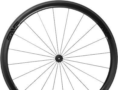 ENVE Composites SES 3.4 Wheelset - 700c, QR x 100/130mm alternate image 1