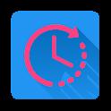 Easy Timesheet icon