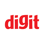Digit - technology for geeks
