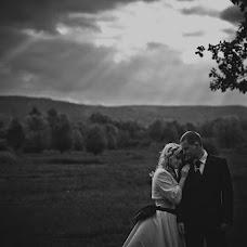 Wedding photographer Petr Kaykov (KAYKOV). Photo of 18.11.2013