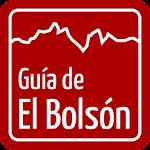 Guía de El Bolsón Icon