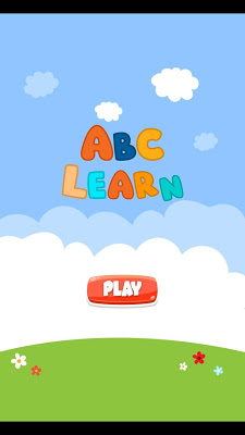 ABC Learning Games for Kids - screenshot
