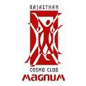 RCC Magnum icon