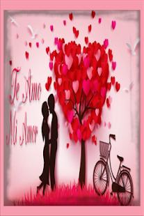 Frases Que Enamoran Frases De Amor Gratis Apps En Google Play