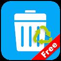 App Uninstaller Faster icon