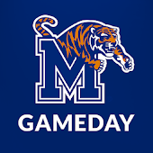 Memphis Tigers Gameday