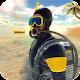 Swim Simulator - Deep Sea Dive (game)