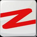 Guide Zapya File transfer tips icon