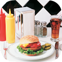 McCann's Diners icon