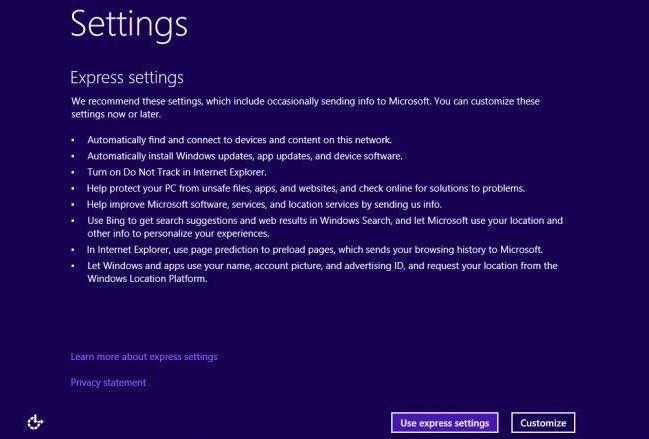 C:\Users\JAC\Desktop\Install windows 10\Screenshot_27.jpg
