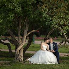 Wedding photographer Ekaterina Orlova (Flauto). Photo of 19.10.2015