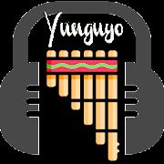 Radios de Yunguyo