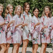 Fotograf ślubny Thomas Zuk (weddinghello). Zdjęcie z 30.07.2018