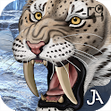 Ice Age Hunter: Online Evolution icon