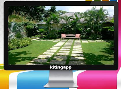 Best landscape designs android apps on google play best landscape designs screenshot thumbnail malvernweather Images