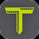 The Takedown Gym Download on Windows