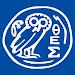Retailcheck icon