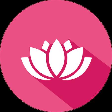 Logo Valérie Broni