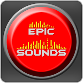 Soundbox FR : Epic Sound Buttons Android APK Download Free By A.F & S.F