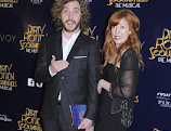 Seann Walsh's ex Rebecca Humphries considers therapy