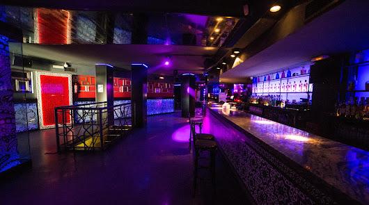 Las discotecas piden a la Junta el cierre para evitar la ruina