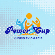 Power Cup