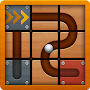 Download Roll the Ball®: slide puzzle 2 apk
