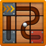 Roll the Ball®: slide puzzle 2 Apk Download Free for PC, smart TV