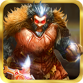 Unduh Dark of the Demons Gratis