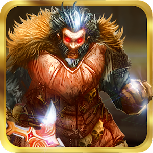 Dark of the Demons for PC and MAC