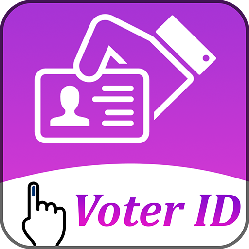 Voter ID Card (app)