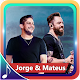 Download Jorge e Mateus Músicas Nova For PC Windows and Mac