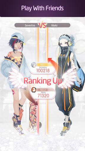 Love Nikki-Dress UP Queen 3.0.0 Screenshots 5