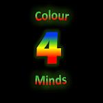 Colour 4 Minds Icon