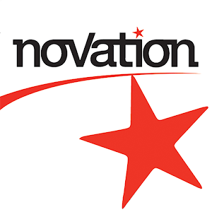 Novation Credit Union