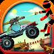 Stickman Dismount & Annihilate (game)