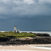 App Icon for Tidal Stream Atlas, Scotland & Ireland App in Czech Republic Google Play Store